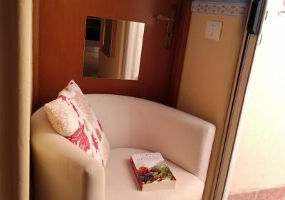 Casa Vacanze Appartamento Sole Barocco